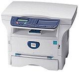 МФУ Xerox WorkCentre 3100MFP/S (3100MFPV_S) A4, для малого офиса, лазерная ч/б, фото 2