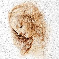 Фреска Флорентина - влагостойкая