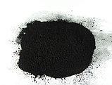 Активированный уголь ОУ-Б, фото 2