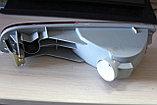 Фонарь противотуманный задний правый OUTLANDER 3 GF3W, фото 2