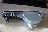 Фонарь противотуманный задний правый OUTLANDER 3 GF3W, фото 3