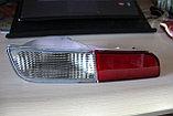 Фонарь противотуманный задний правый OUTLANDER 3 GF3W, фото 4