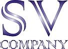 ТОО «SV-COMPANY»