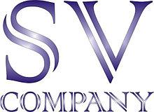 """ТОО """"SV Company""""  - автоматические ворота теперь и в кредит!!!"""