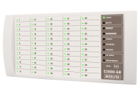Блок индикации C2000-БИ SMD