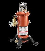 Фильтр для дыхания CPF-20R для одного оператора