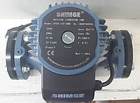 Насос циркуляционный  XP50-16F-280 SHIMGE, фото 1