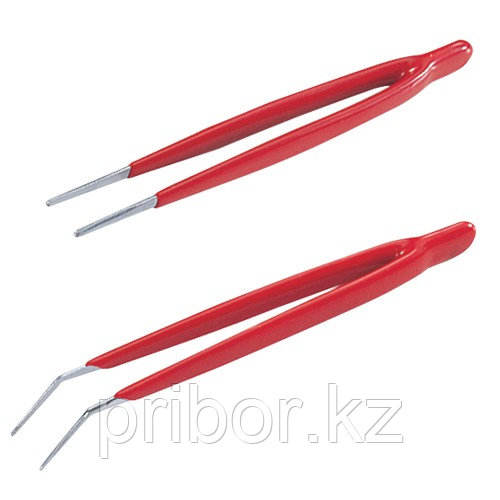 Pro`skit 908-T301 Набор из 2-х магнитных пинцетов
