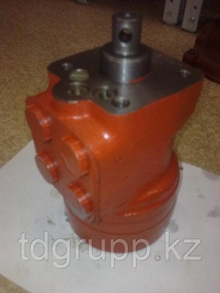 Насос-дозатор НДМ-80-У250 (гидроруль) для экскаватора ЭО, ЕК