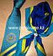 Платки с логотипом, галстуки с логотипом , фото 4