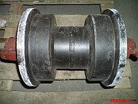 24-21-169СП каток опорный однобортный Т-170