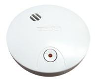 ДИП-34АВТ автономный дымовой извещатель