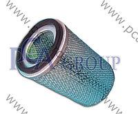 211-2661 AF990 2112661 Фильтр кондиционера CAT 422E; 428E; 430E; 432E;