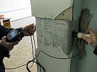Техническое обследование зданий и сооружений