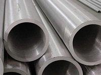 Труба 32х3 бесшовная горячекатаная стальная горячедеформированная ГОСТ 8732-78 сталь 20 09г2с 40Х 45 32*3