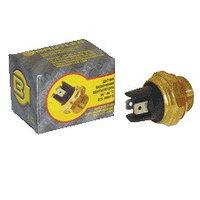 Датчик включения вентилятора 92-87 С