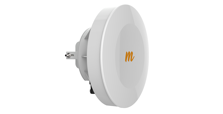 Mimosa B5 внешняя Wi-Fi точка доступа