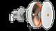 Mimosa B5 внешняя Wi-Fi точка доступа  , фото 2
