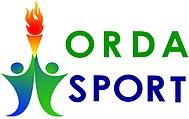 """""""ORDASPORT"""" - Магазин спортивных товаров"""