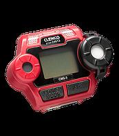 Сигнализатор угарного газа (CO) CMS-3