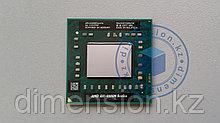 Процессор CPU для ноутбука AMD A10-4600M series, Quad-Core 2.3GHz