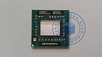 Процессор CPU для ноутбука AMD A8-4500M series, Quad-Core 1.9GHz