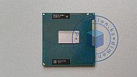Процессор CPU для ноутбука SR0N1 INTEL Core i3-3110M, 3M Cache, 2.40 GHz