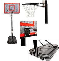 Стойка Баскетбольная , фото 1