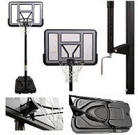 Стойка Баскетбольная 021, фото 1