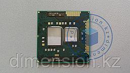 Процессор CPU для ноутбука INTEL Core i5-480M, 3M Cache, 2.66 GHz
