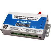 GSM контроллер температуры ARS – TC5018