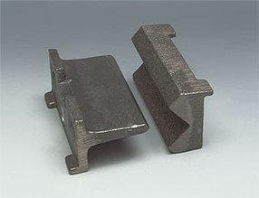 Губки для тисков для изготовления уголков, Veritas