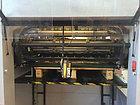Heidelberg Varimatrix 105 CS - автоматический штанц-пресс, б/у 2010, фото 7
