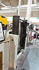 BOBST SP 102-СE - автоматический высекальный пресс, б/у 1991г, фото 2