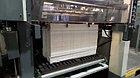 BOBST SP 102-СE - автоматический высекальный пресс, б/у 1991г, фото 3