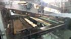 BOBST SP 102-СE - автоматический высекальный пресс, б/у 1991г, фото 9