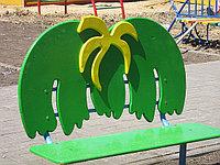 Оборудование для детских площадок