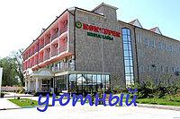 Акции  и Снижение ЦЕН в санаториях Сарыагаш от 5 % -10% СКИДКИ.