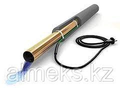 Саморегулирующий нагревательный кабель без экрана SRL 30-2 - фото 4