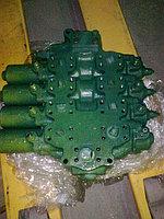 Гидрораспределитель ГГ- 420 Б 01 на рабочее оборудование для ЭО-3323