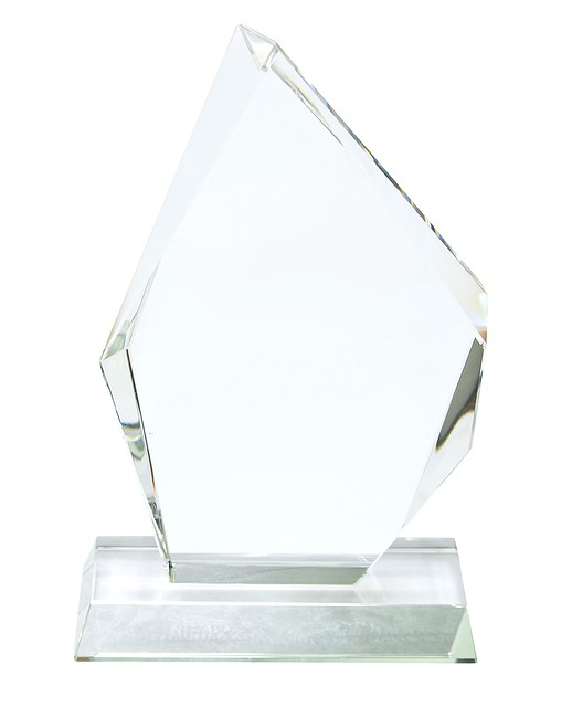 Фотокристалл для сублимации (BSJ 10а),размер - 170*100*18мм
