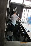 Барная стойка для кофе-бара, фото 2
