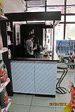 Барная стойка для кофе-бара, фото 3