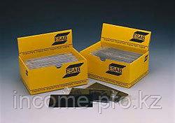 Светофильтры(стекло) для сварочных масок 90х110 C3-8. DIN 9-14
