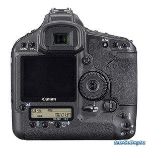 3 Инструкция на Canon EOS 1 Ds, фото 2