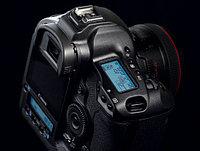 3 Инструкция на Canon EOS 1 Ds, фото 1
