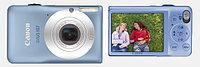36 Инструкция на Canon IXUS 107,Canon IXUS 105, фото 1