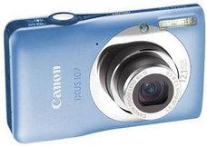 36 Инструкция на Canon IXUS 107,Canon IXUS 105, фото 2