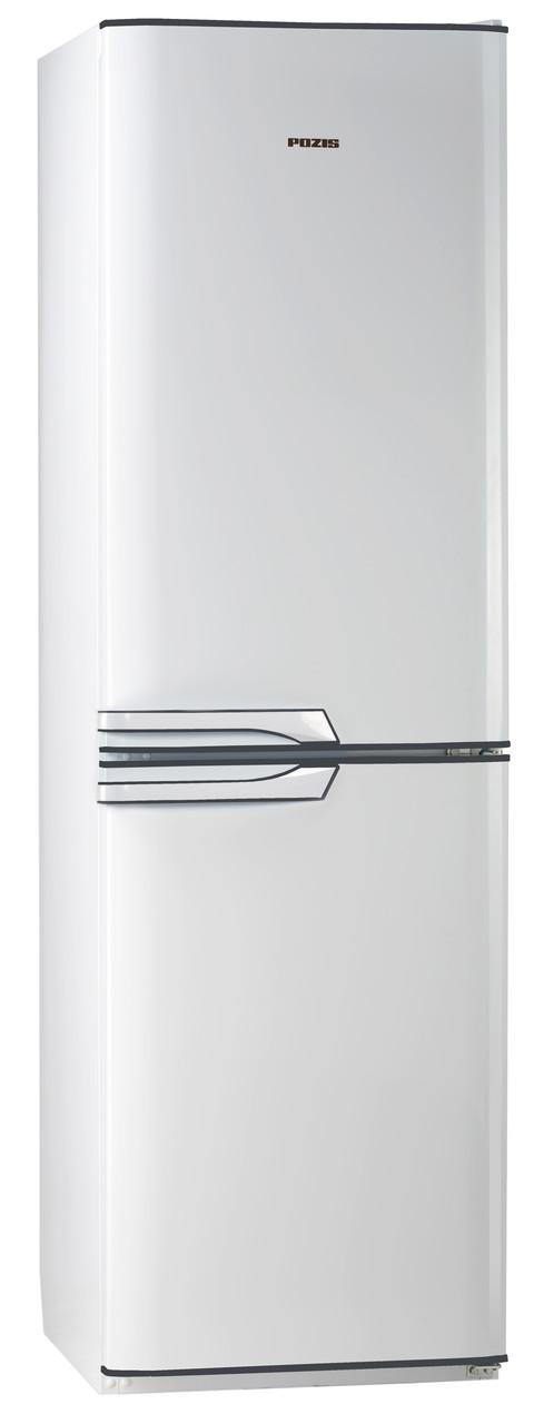 Холодильник POZIS RK-FNF- 172 WGF