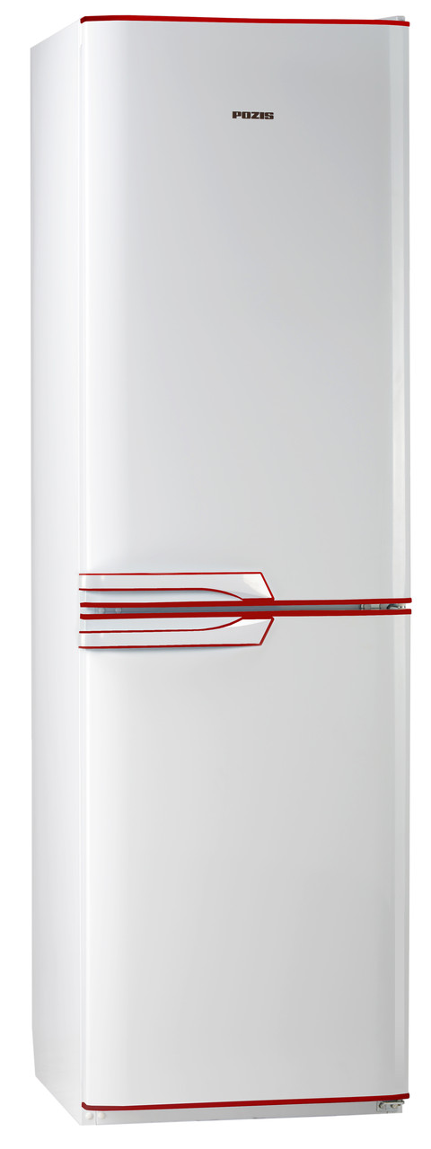 Холодильник POZIS RK-FNF- 172 WR